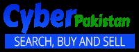 cyber pakistan