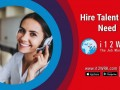 we-hiring-for-top-companies-in-uae-i12wrk-small-0