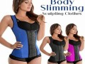 body-sculpting-clothes-in-gujranwala-small-0