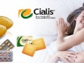 cialis-tablets-in-faisalabad-small-0