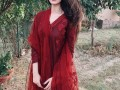 independent-lums-university-girl-camsex-available-small-0
