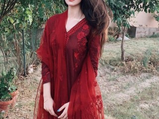 Independent ( LUMS ) University Girl Camsex Available